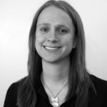 Amanda McGlothlin - Creative Director