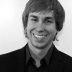 Jason Story - Director of Business Development