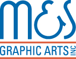 M&S_logo_new